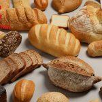 Sejarah Singkat Mengenai Roti